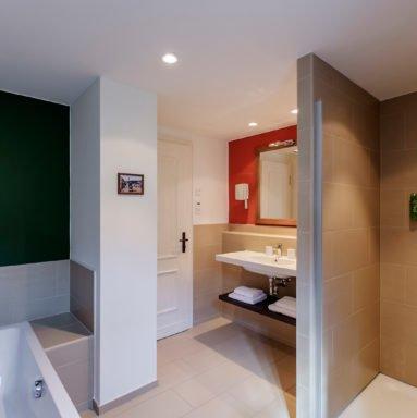Badezimmer-012_1